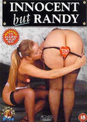 Rent Innocent But Randy Online DVD Rental