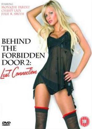 Rent Behind the Forbidden Door 2: Lust Connection Online DVD Rental