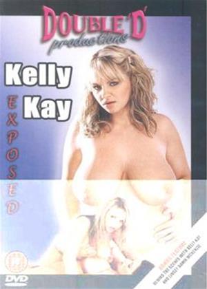 Rent Kelly Kay Exposed Online DVD Rental