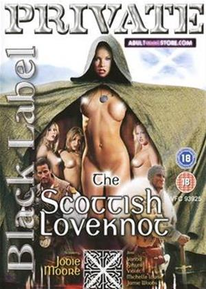 Rent Scottish Loveknot Online DVD Rental