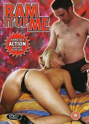 Rent Ram It Up Me Online DVD Rental