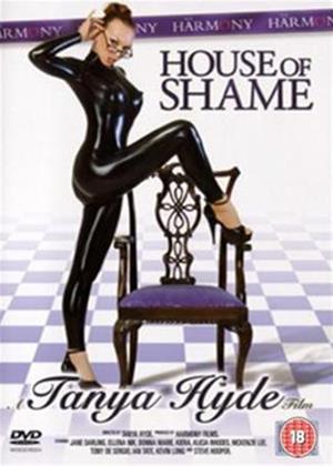 Rent House of Shame Online DVD Rental