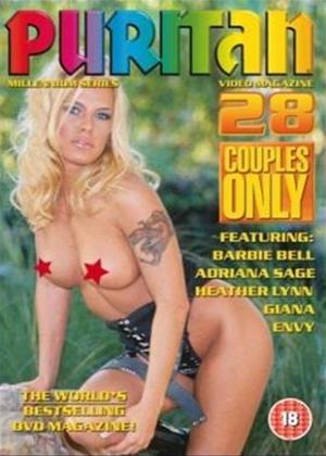 Rent Puritan: Vol.28 Online DVD Rental