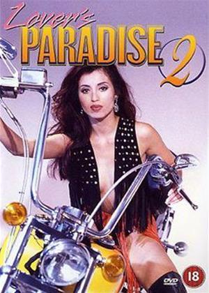 Rent Lovers' Paradise: Vol.2 Online DVD Rental