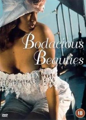 Rent Bodacious Beauties Online DVD Rental