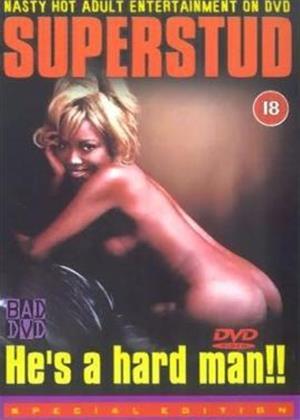 Superstud Online DVD Rental