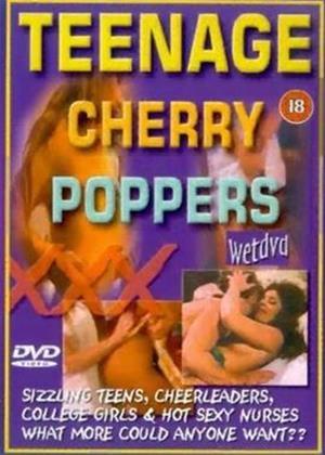 Rent Teenage Cherry Poppers Online DVD Rental