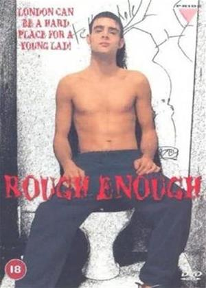 Rent Rough Enough Online DVD Rental