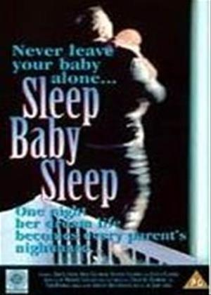 Rent Sleep, Baby, Sleep Online DVD Rental