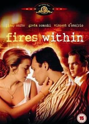 Rent Fires Within Online DVD Rental