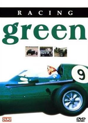 Rent Racing Green Online DVD Rental