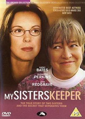 My Sister's Keeper Online DVD Rental