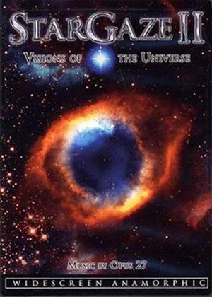 Stargaze II Online DVD Rental