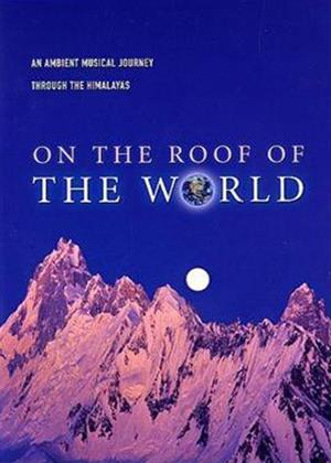 Rent On the Roof of the World Online DVD Rental