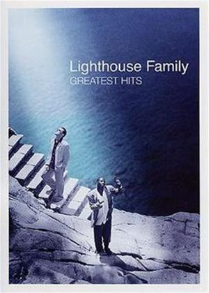 Rent The Lighthouse Family: Greatest Hits Online DVD Rental