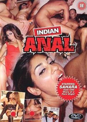 Rent Indian Anal Online DVD Rental