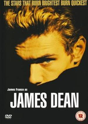 James Dean Online DVD Rental