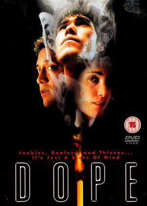 Dope Online DVD Rental
