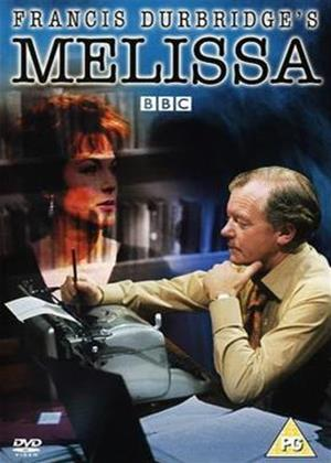 Francis Durbridge's Melissa Online DVD Rental