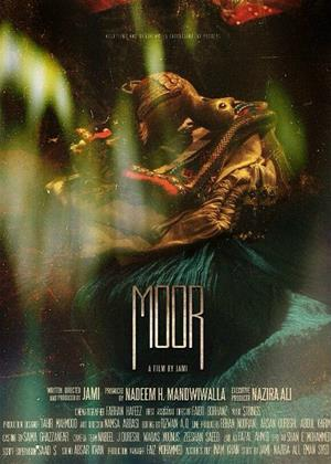 Rent Moor (aka Morqaye / One the Film) Online DVD Rental