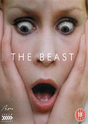 The Beast Online DVD Rental