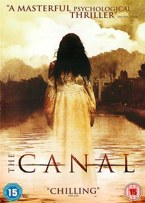 The Canal Online DVD Rental