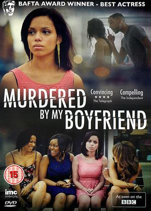 Rent Murdered by My Boyfriend Online DVD Rental
