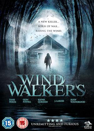 Rent Wind Walkers Online DVD Rental