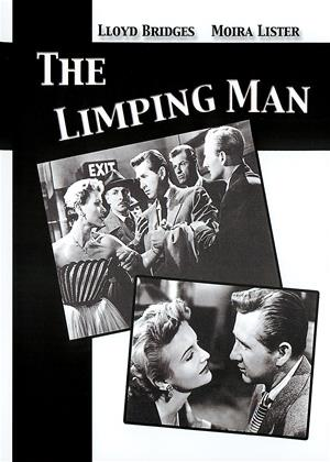 The Limping Man Online DVD Rental
