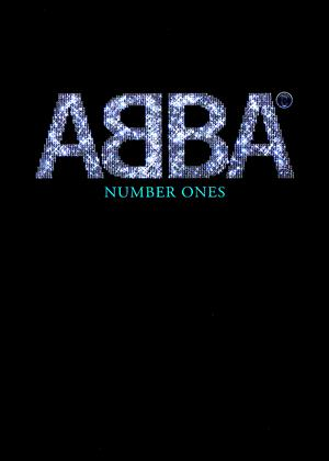 Abba: Number Ones Online DVD Rental