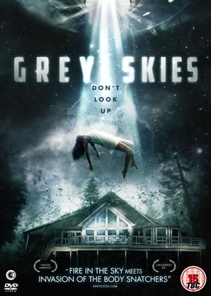 Rent Grey Skies Online DVD Rental
