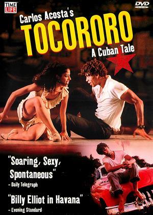 Rent Tocororo: A Cuban Tale Online DVD Rental