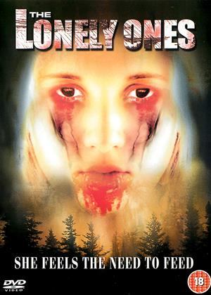 The Lonely Ones Online DVD Rental