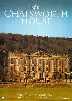 Chatsworth House Online DVD Rental