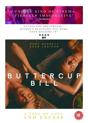 Buttercup Bill Online DVD Rental