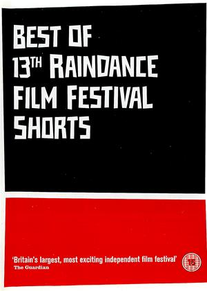 Best of 13th Raindance Film Festival Shorts Online DVD Rental