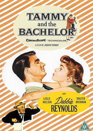 Tammy and the Bachelor Online DVD Rental