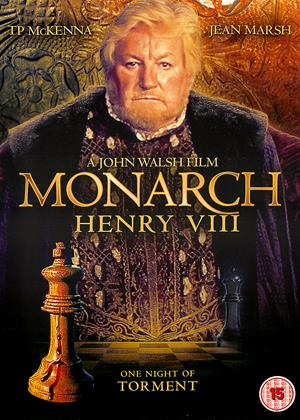 Rent Monarch Online DVD Rental