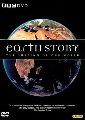 Earth Story Online DVD Rental