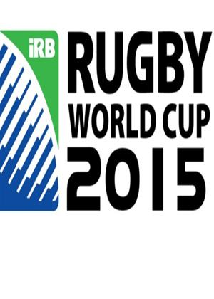 Rugby World Cup 2015 Online DVD Rental