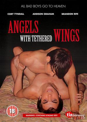 Angels with Tethered Wings Online DVD Rental