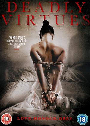 Rent Deadly Virtues (aka Love.Honour.Obey.) Online DVD Rental