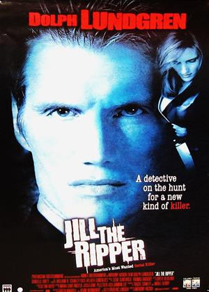Rent Jill Rips (aka Jill the Ripper) Online DVD Rental