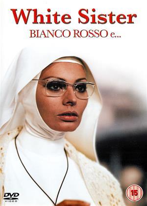 Rent White Sister (aka Bianco, rosso e...) Online DVD Rental