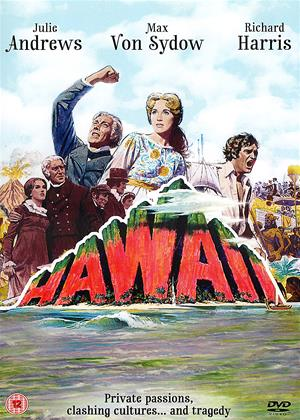 Rent Hawaii Online DVD Rental