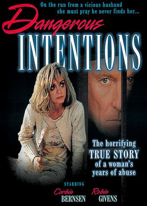 Dangerous Intentions Online DVD Rental
