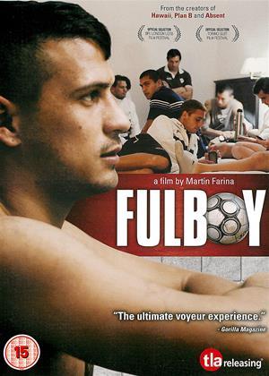 Fulboy Online DVD Rental