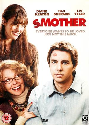 Smother Online DVD Rental