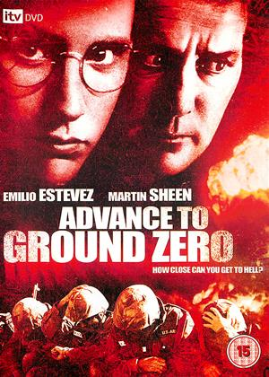 Rent Advance to Ground Zero (aka Nightbreaker) Online DVD Rental