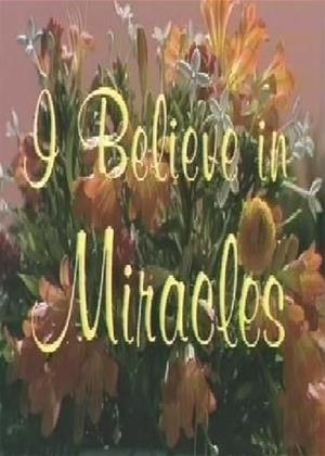 Rent I Believe in Miracles Online DVD Rental